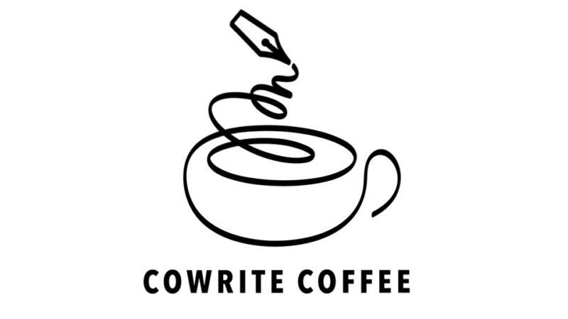 COWRITE COFFEE
