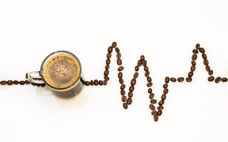 ドリッパーの3つの違いとコーヒーへの影響