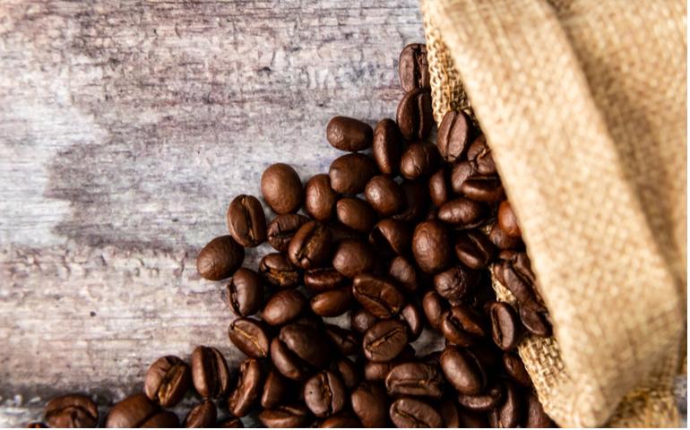 コーヒー豆初心者におすすめのコーヒー豆3選